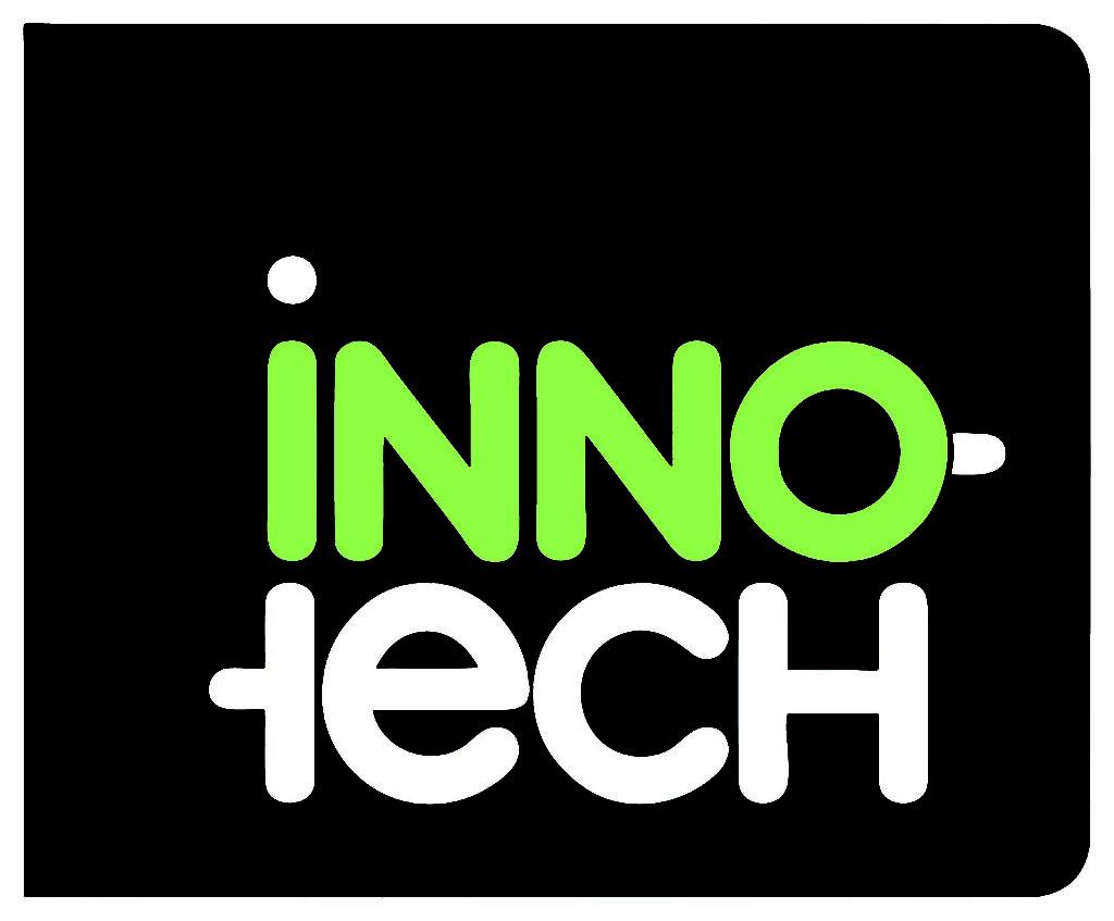 Inno-Tech Logo_inno_CMYK