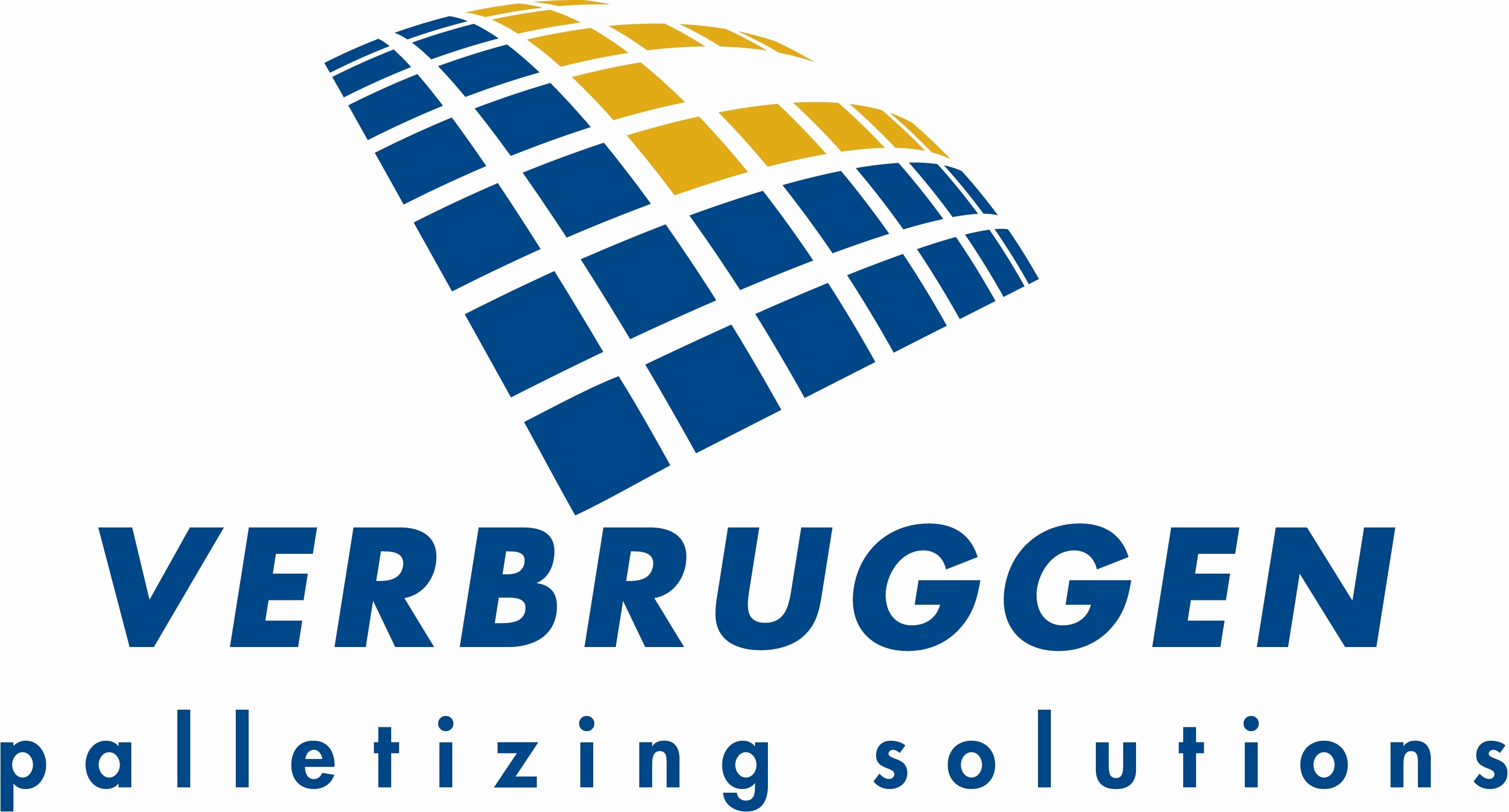 verbruggen-logo